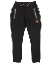 Boys - French Terry Jogger (8-20)