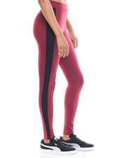 Leggings - Archive Logo T7 Legging