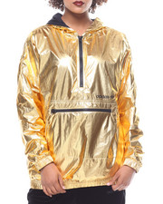 Adidas - Golden Wind Breaker-2162043