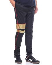 Buyers Picks - Track Pants w Metallic Stripe-2162335