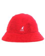Bucket - Furgora Casual Hat
