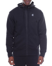 CALIBER - RECON HOODY