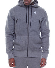 Buyers Picks - RECON HOODY