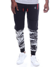 CALIBER - THE WATCH JOGGER PANT