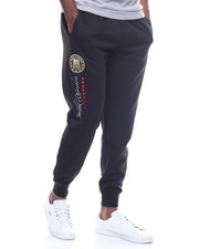 Jeans & Pants - HUSTLE TODAY JOGGER PANT-2162583