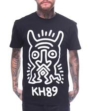 Joyrich - Keith Haring SS Tee 1