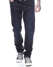 Jeans & Pants - 5 POCKET HALCYON SLIM FIT JEAN
