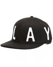 Snapback - Play Snapback Hat