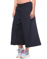 Adidas - Culotte Pant