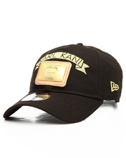 Karl Kani - The New Era X Karl Kani Dad Hat