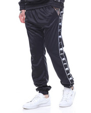 Jeans & Pants - Poly Tricot Side Taping Pants-2163438