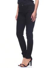 Jeans - Curvy Vintage Jean