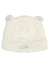 Accessories - Baby Bear Beanie (Infant)