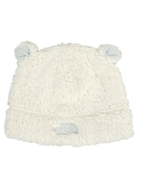 148e55a93 Buy Baby Bear Beanie (Infant) Boys Hats from The North Face. Find ...