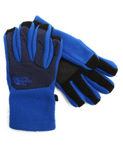 The North Face - Youth Denali Etip Glove