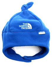 Accessories - Baby Nugget Beanie (Infant)
