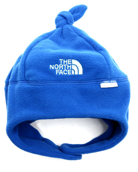 Buy Baby Nugget Beanie (Infant) Boys Hats from The North Face. Find ... 56ecba5af