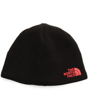 The North Face - Youth Bones Beanie