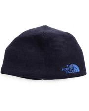 Hats - Youth Bones Beanie
