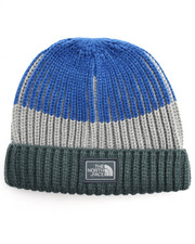 Accessories - Youth Basic Beanie