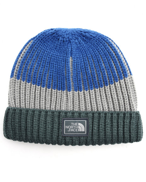Buy Youth Basic Beanie Boys Hats From The North Face Find