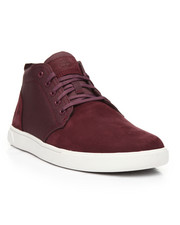 Men - Groveton LTT Chukka