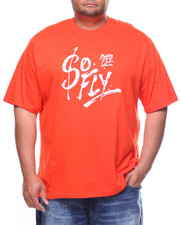 Born Fly - Tangy Tee Big (B&T)