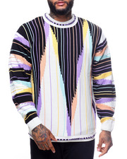 Buyers Picks - The Colorful Sweater (B&T) -2163187