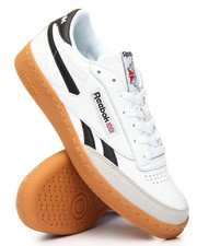 Sneakers - Revenge Plus Gum Sneakers