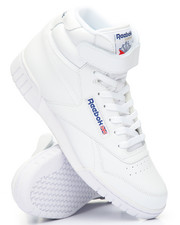 Reebok - Ex-O-Fit High Sneakers-2163997