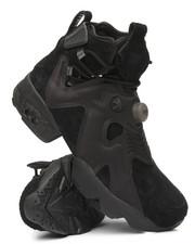 Reebok - Reebok x Future Furikaze Sneakers