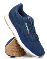 Reebok - CL Leather Estl Low Sneakers-2163848