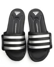 Adidas - Superstar G Slide