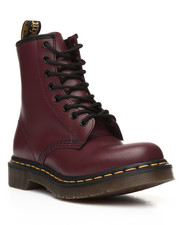 Footwear - 1460 Smooth Boots