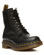 Dr. Martens - 1460 Smooth Boots-2164674