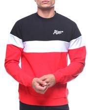 Sweatshirts & Sweaters - PACHA SWEATSHIRT-2164564