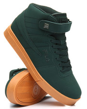 Sneakers - Vulc 13 Mp Gum Sneakers
