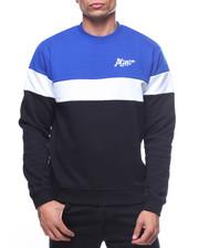 Sweatshirts & Sweaters - PACHA SWEATSHIRT-2164579