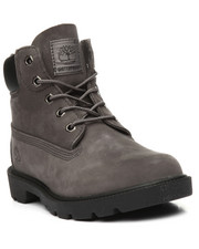 Grade School (5 yrs+) - Timberland  6 - Inch Classic Boots (3.5-7)
