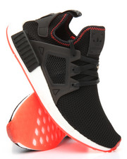 Sneakers - NMD_XR1 Sneakers