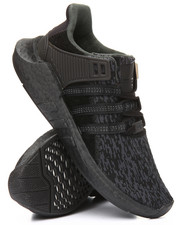 Footwear - EQT Support 93/17 Sneakers