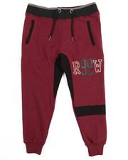 Rocawear - R99W Jogger (8-20)