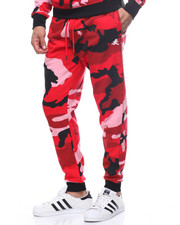 Play Cloths - PICASSO SWEATPANTS