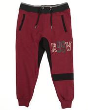 Rocawear - R99W Jogger (4-7)-2163637