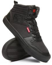 Levi's - Wilshire Mono Sneakers