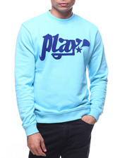 Play Cloths - NINE THIRTY SWEATSHIRT