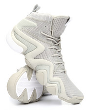 Sneakers - Crazy 8 ADV Primeknit Sneakers