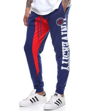 Play Cloths - FOCUSED SWEATPANT