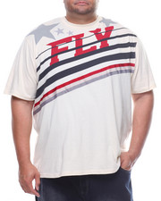Born Fly - Ty Tee (B&T)