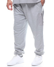 Parish - Sweatpants (B&T)